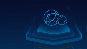 IoT平台管理门户介绍