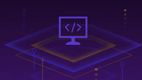 DevCloud教育解决方案-通用版