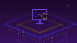 开源组件健康扫描项目成果展示(2019届实验班)