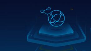 2-NAIE训练平台AutoML架构关键特性及使用