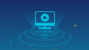 web直播:迈向前端全栈之路